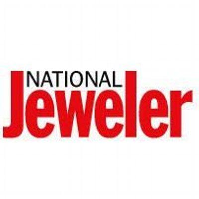 National Jeweler