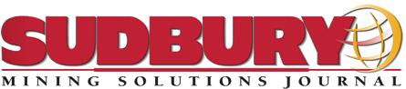 sudbury mining journal logo.png