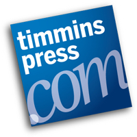 timmins_daily_press.jpg