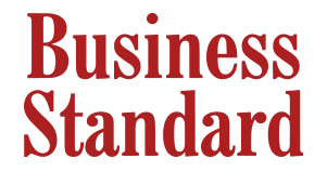 Business Standard India.png