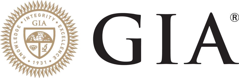 GIA_Logo.jpg