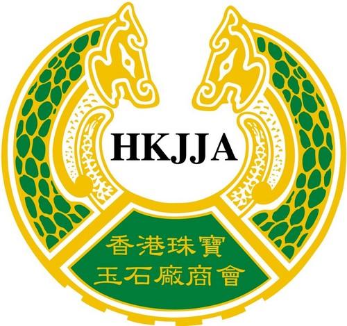 HKJJA_Logo.jpg