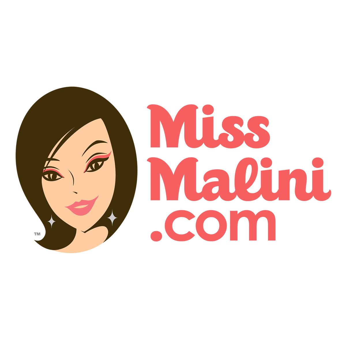 MissMaliniFB.jpg