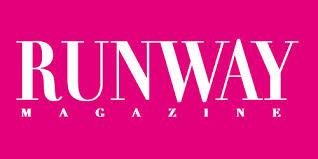 runway magazine.jpeg
