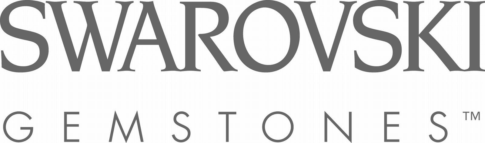 swarovski_logo_new.jpg