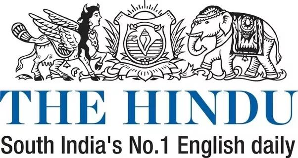 the hindu.png