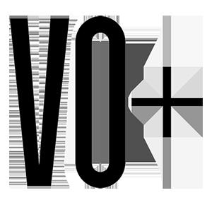 vo-plus-logo.png
