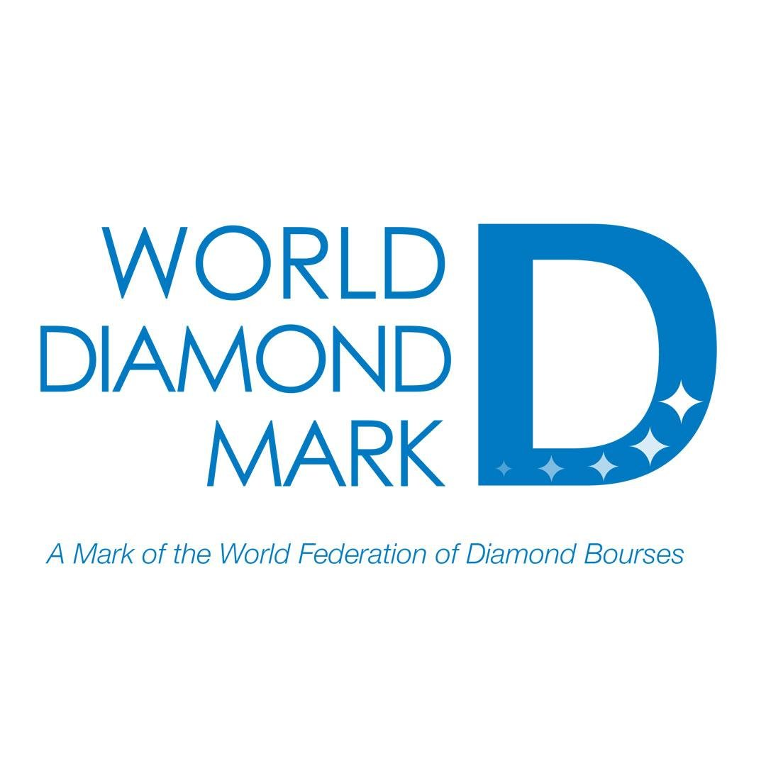 world diamond mark.jpeg