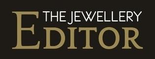 jewellery editor logo.jpg