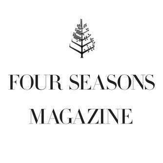 Four seasons magazine.jpg