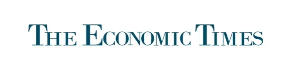logo_TheEconomicTimes.jpg