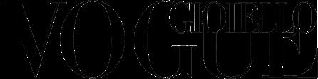 Voguegioiello-logo.png