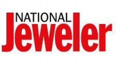 national.jeweler.logo_.jpeg