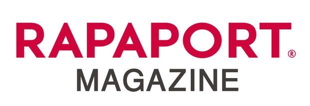 Rapaport Magazine logo.jpg