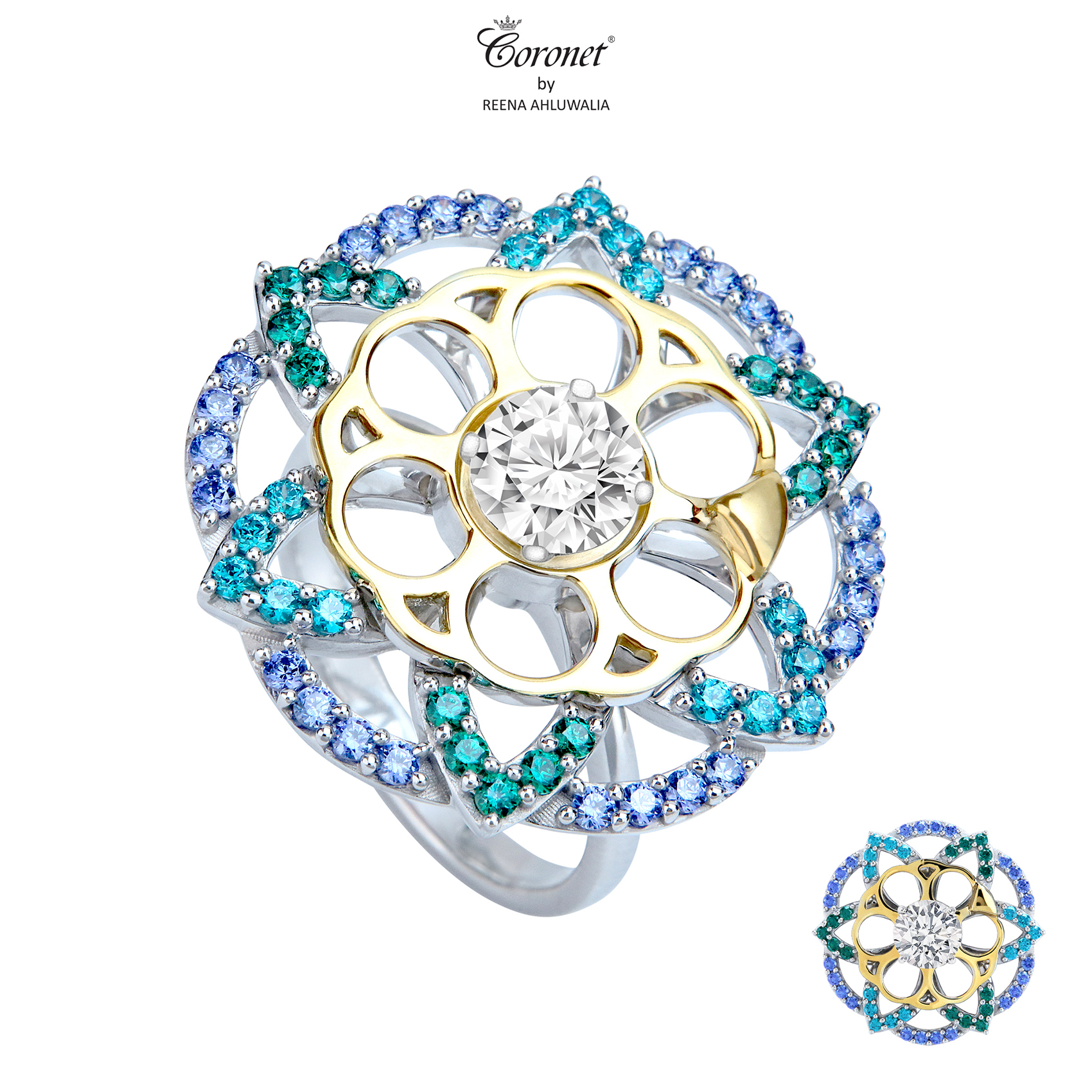 4_Coronet By Reena Ahluwalia_Silver_Swarovski_Soul Carousel Collection_Ring.jpg