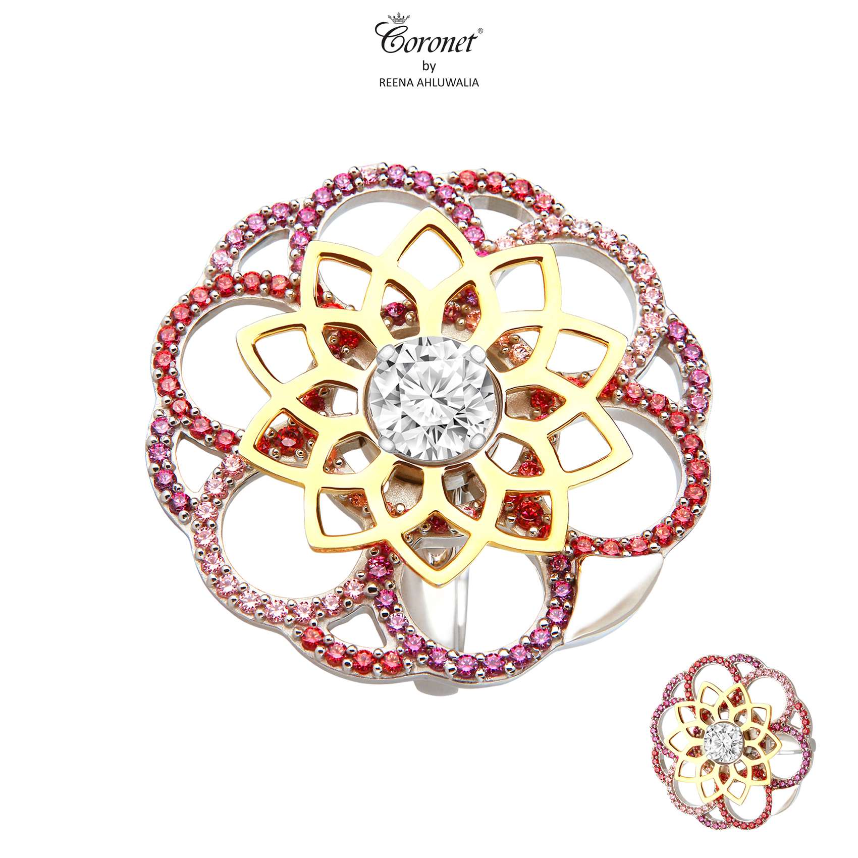 6_Coronet By Reena Ahluwalia_Silver_Swarovski_Soul Carousel Collection.jpg
