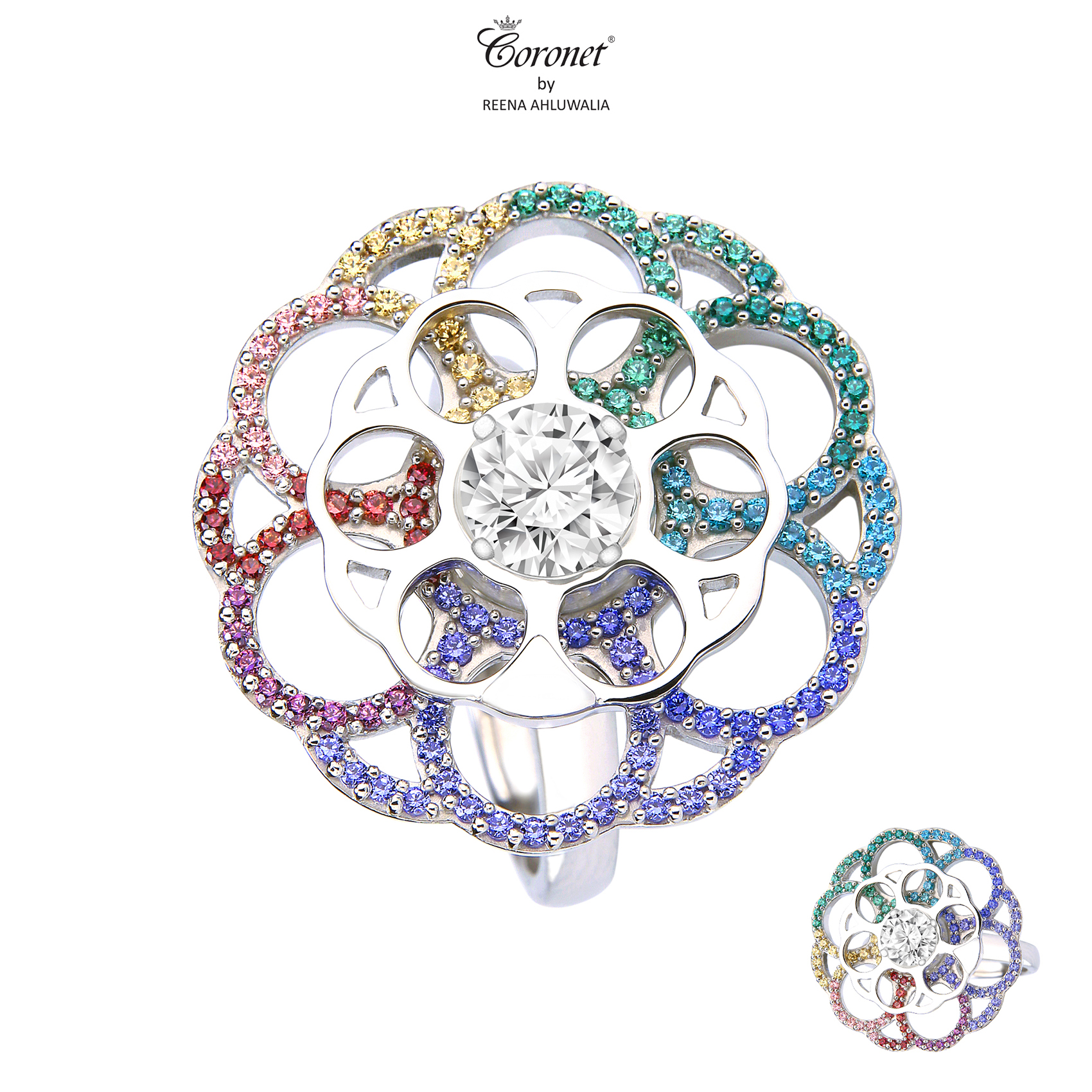7_Coronet By Reena Ahluwalia_Silver_Swarovski_Soul Carousel Collection.jpg