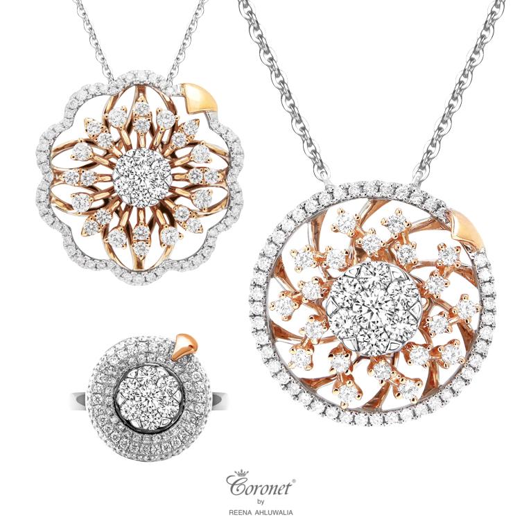 5_Inner Brilliance_Spinning Diamonds_Coronet By Reena Ahluwalia  .jpg