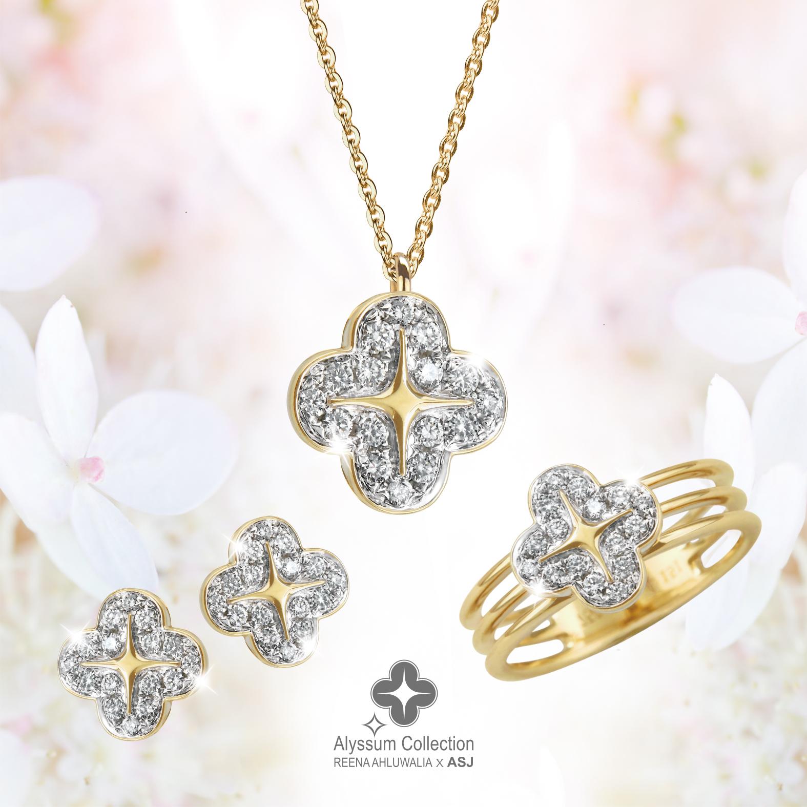 3_Alyssum Collection  By Reena Ahluwalia_Gold_Diamonds.jpg