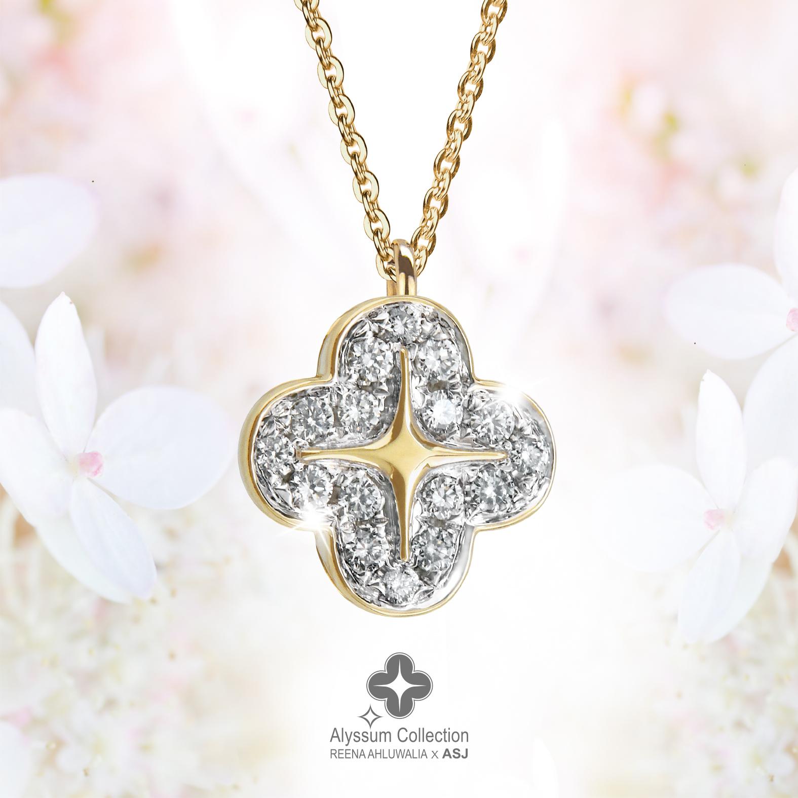 6_Alyssum Collection  By Reena Ahluwalia_Gold_Diamonds.jpg