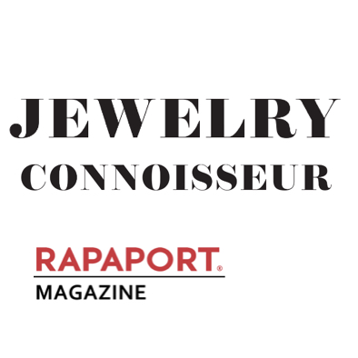 Jewelry Connoisseur.jpg