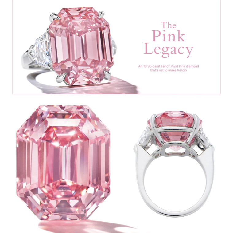 Pink Legacy.jpg
