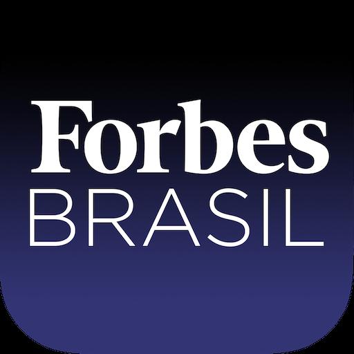 Forbes Brasil.png