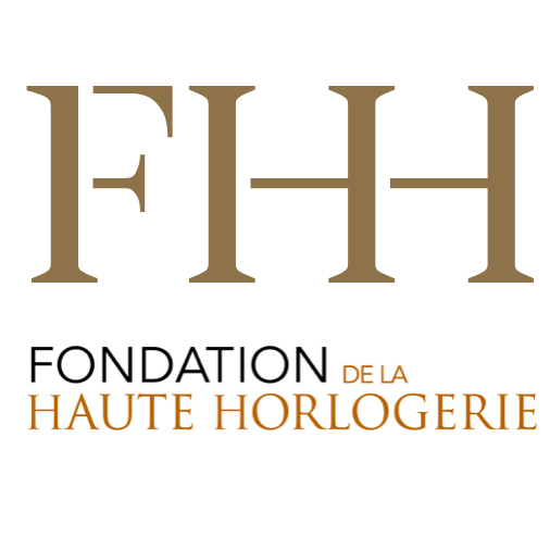 FHH.jpg