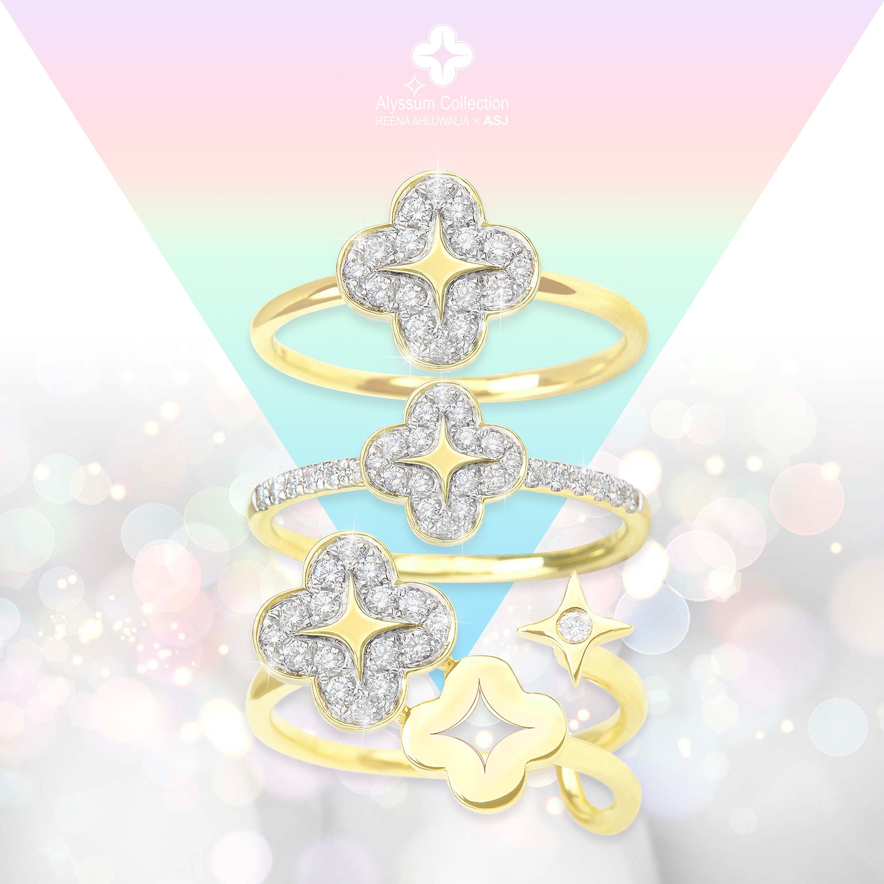 2Alyssum By Reena Ahluwalia_Diamonds_Gold_Collection.jpg