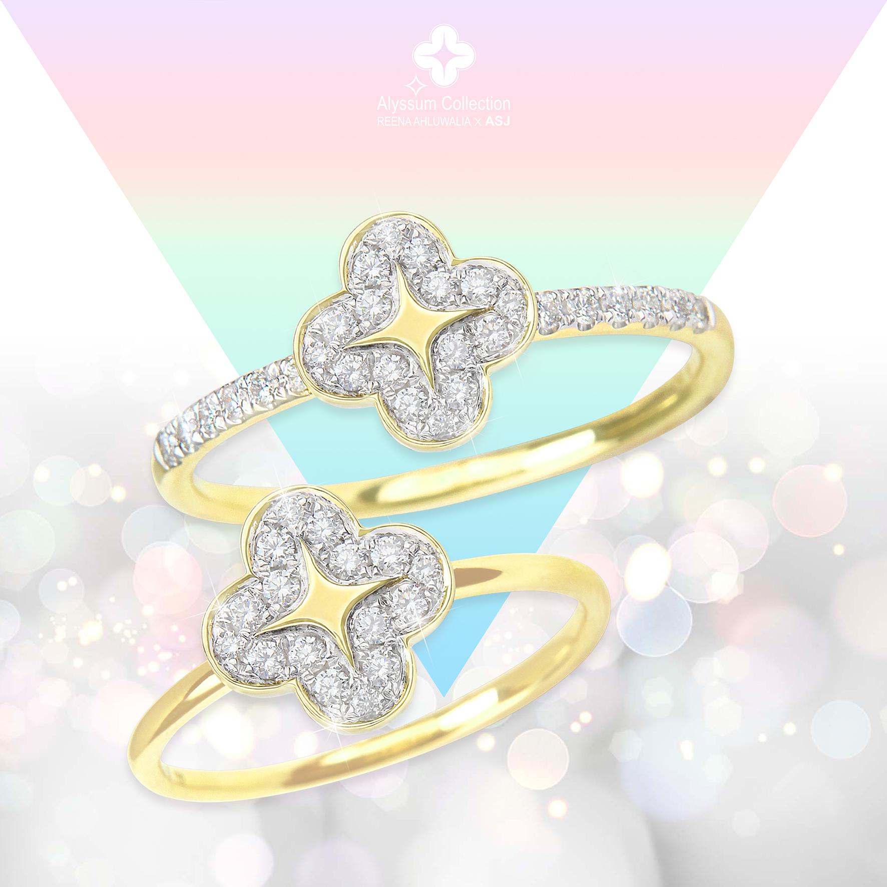 4Alyssum By Reena Ahluwalia_Diamonds_Gold_Collection.jpg