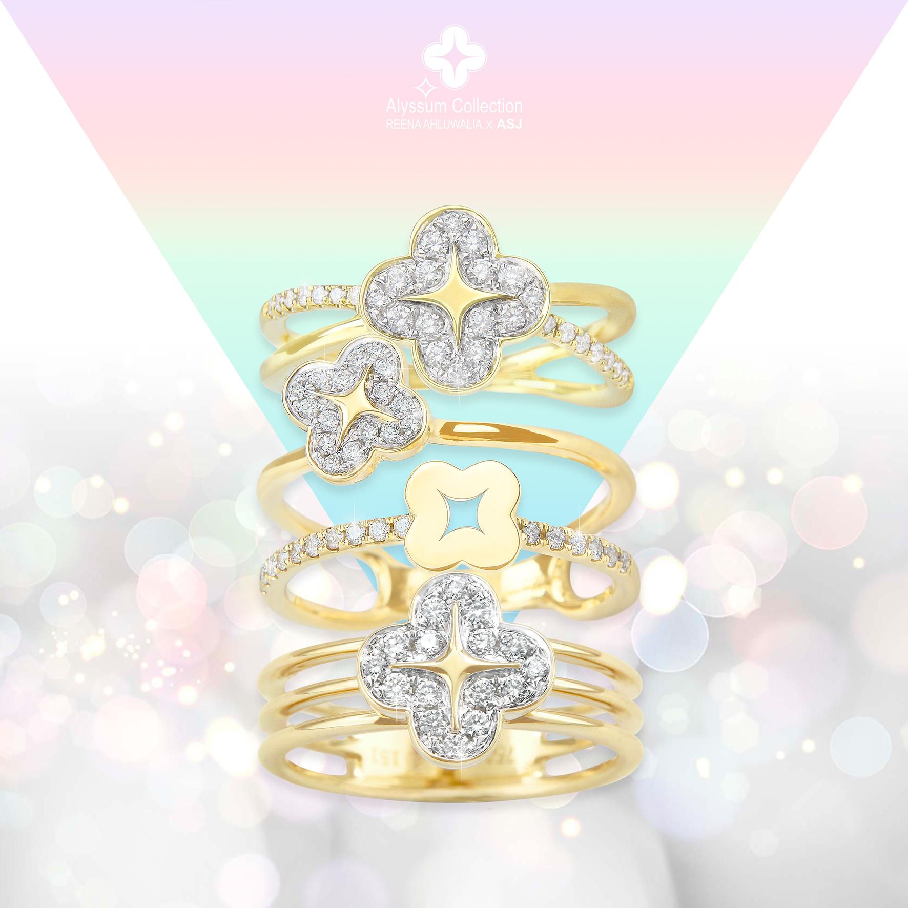 3Alyssum By Reena Ahluwalia_Diamonds_Gold_Collection.jpg