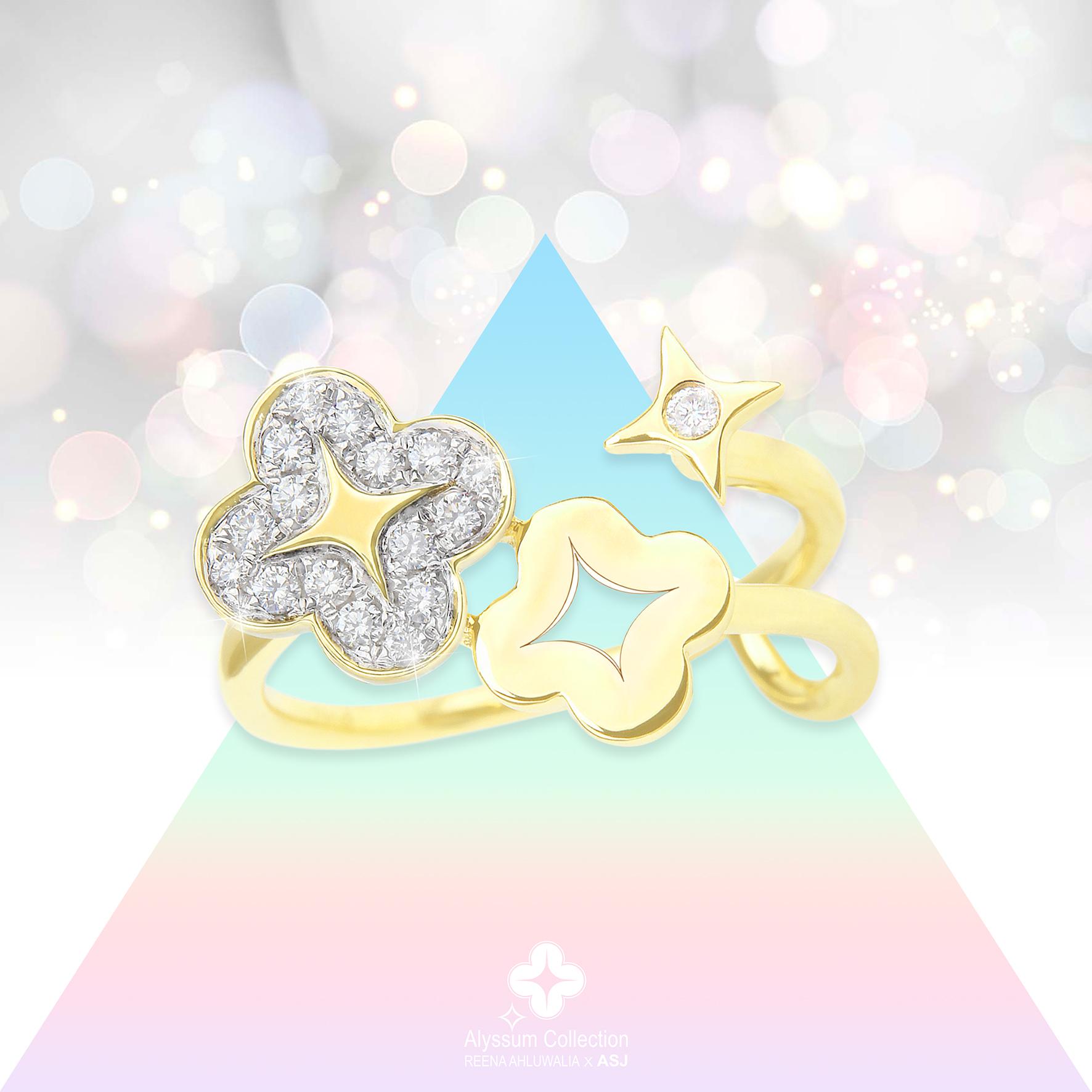 5Alyssum By Reena Ahluwalia_Diamonds_Gold_Collection.jpg