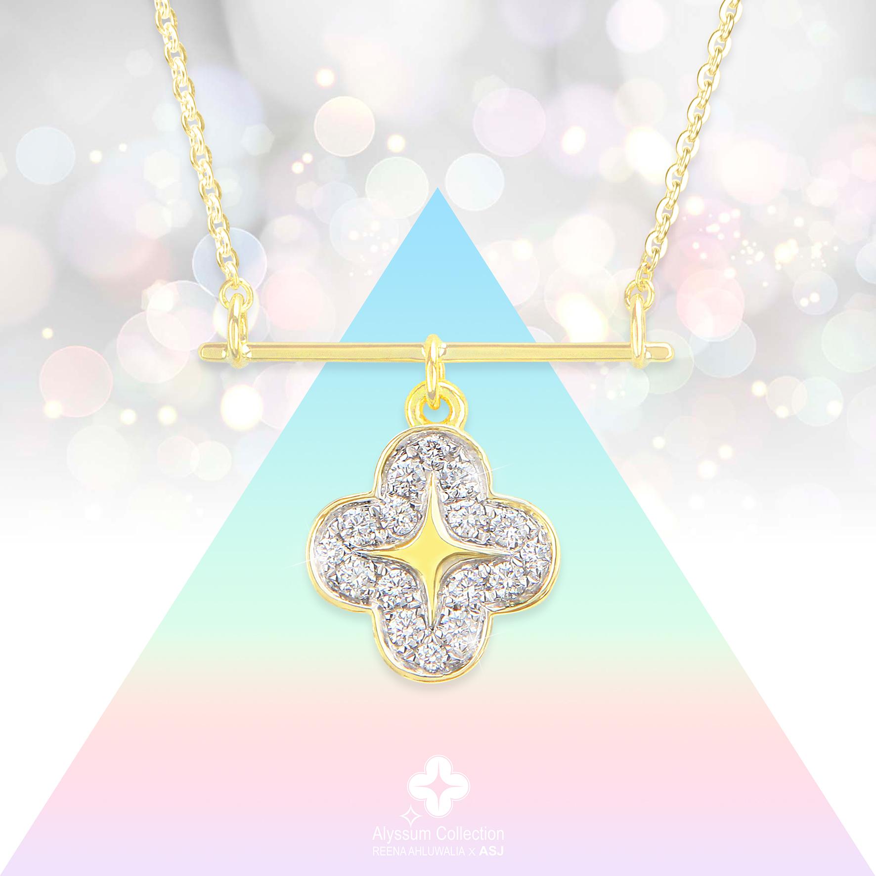 6Alyssum By Reena Ahluwalia_Diamonds_Gold_Collection.jpg