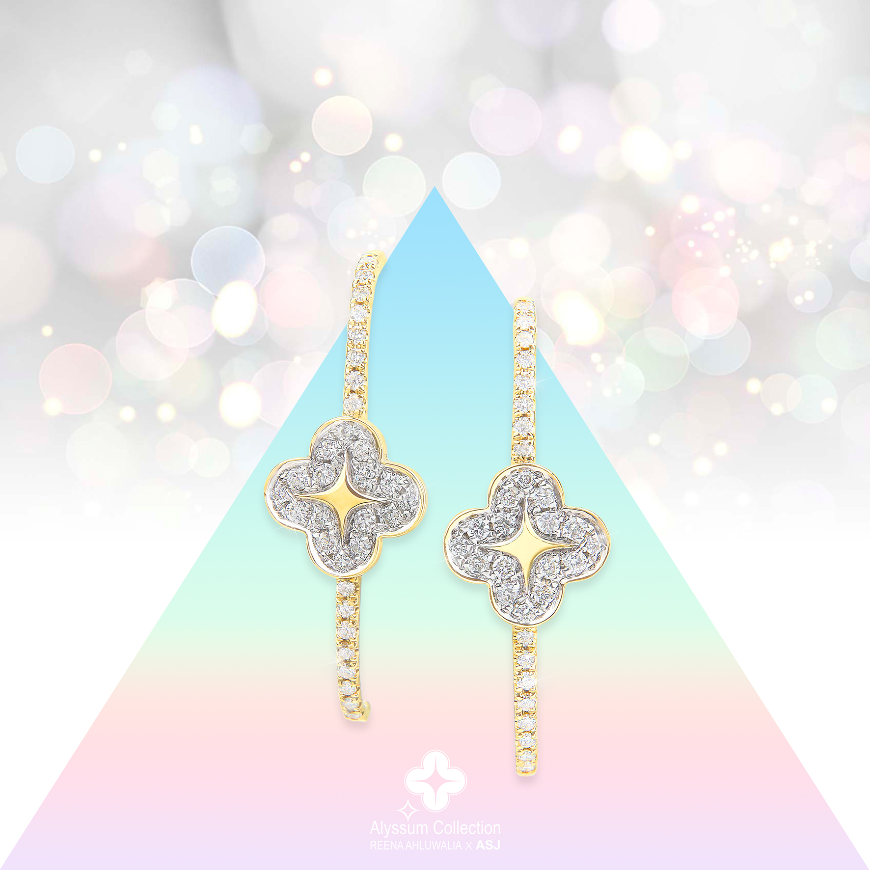 8Alyssum By Reena Ahluwalia_Diamonds_Gold_Collection.jpg