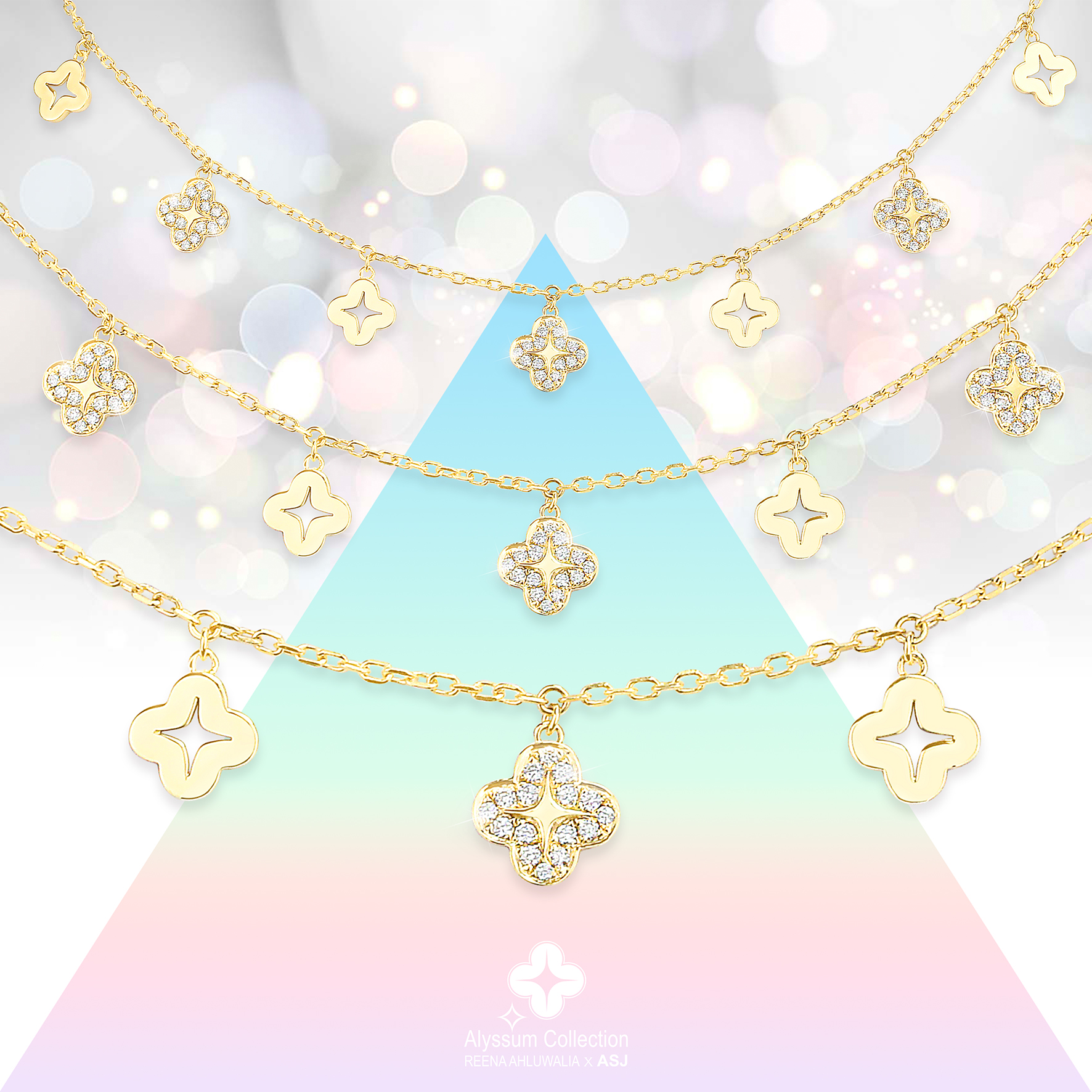 7Alyssum By Reena Ahluwalia_Diamonds_Gold_Collection.jpg