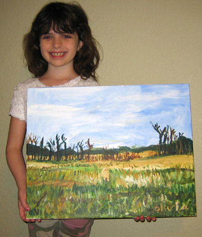 Olivia-Montefiore-Age-7.jpg