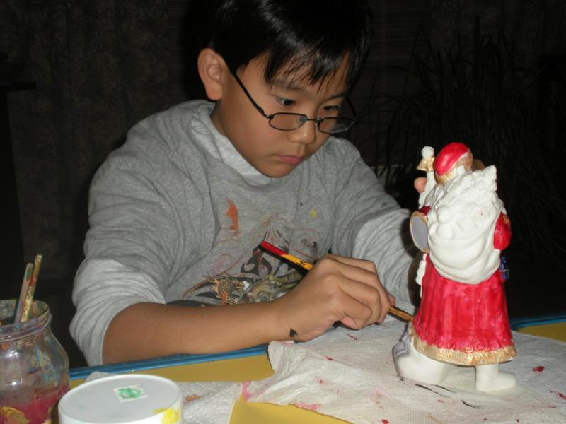 Nathan-Kwan-Age-9.jpg