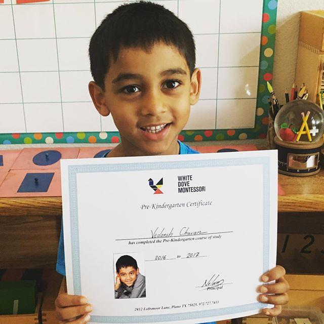 #graduation #montessori AMI #prekindergarten #lovemykids #math #reading #geography #socialstudies #kindergarten ❤️👨🏼🎓🙏🏽