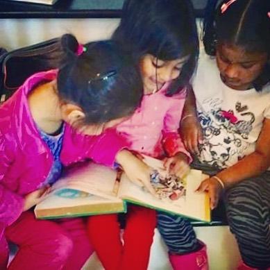 Montessori Summer Program 🌞July-August #montessori #summer #school #reading #math #geography #art #environmentaleducation #fun #happy #children