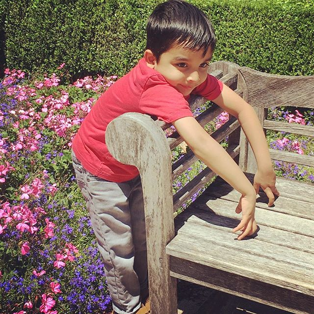 #montessori for a #betterworld 🌎 #bekind #lovenature #peace #school #summer #reading #math #art #lovelife #parenting #child