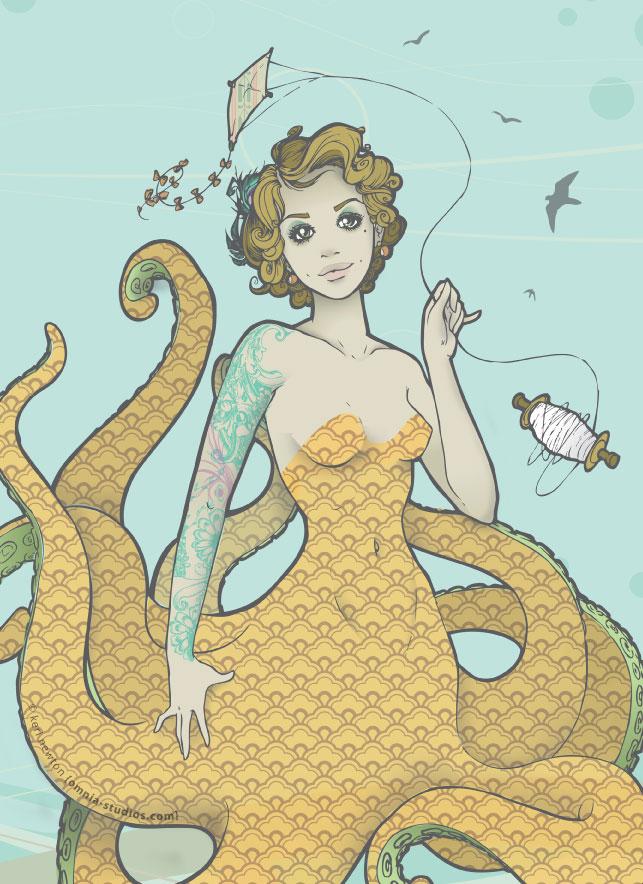Octopodea.jpg