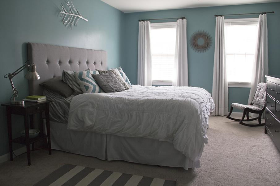 HomeInterior_Bedroom_031313_0014_CC_905px_905.jpg