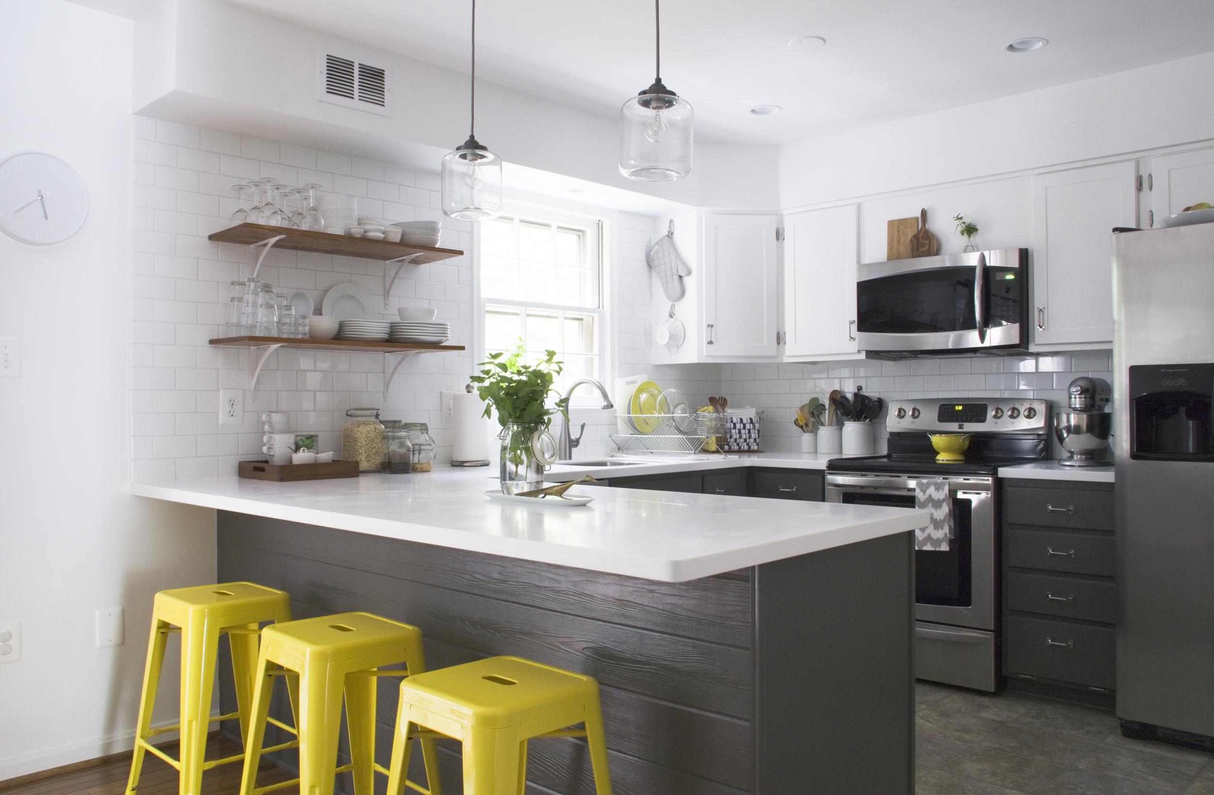 KitchenRemodel_Wide_CC1.jpg