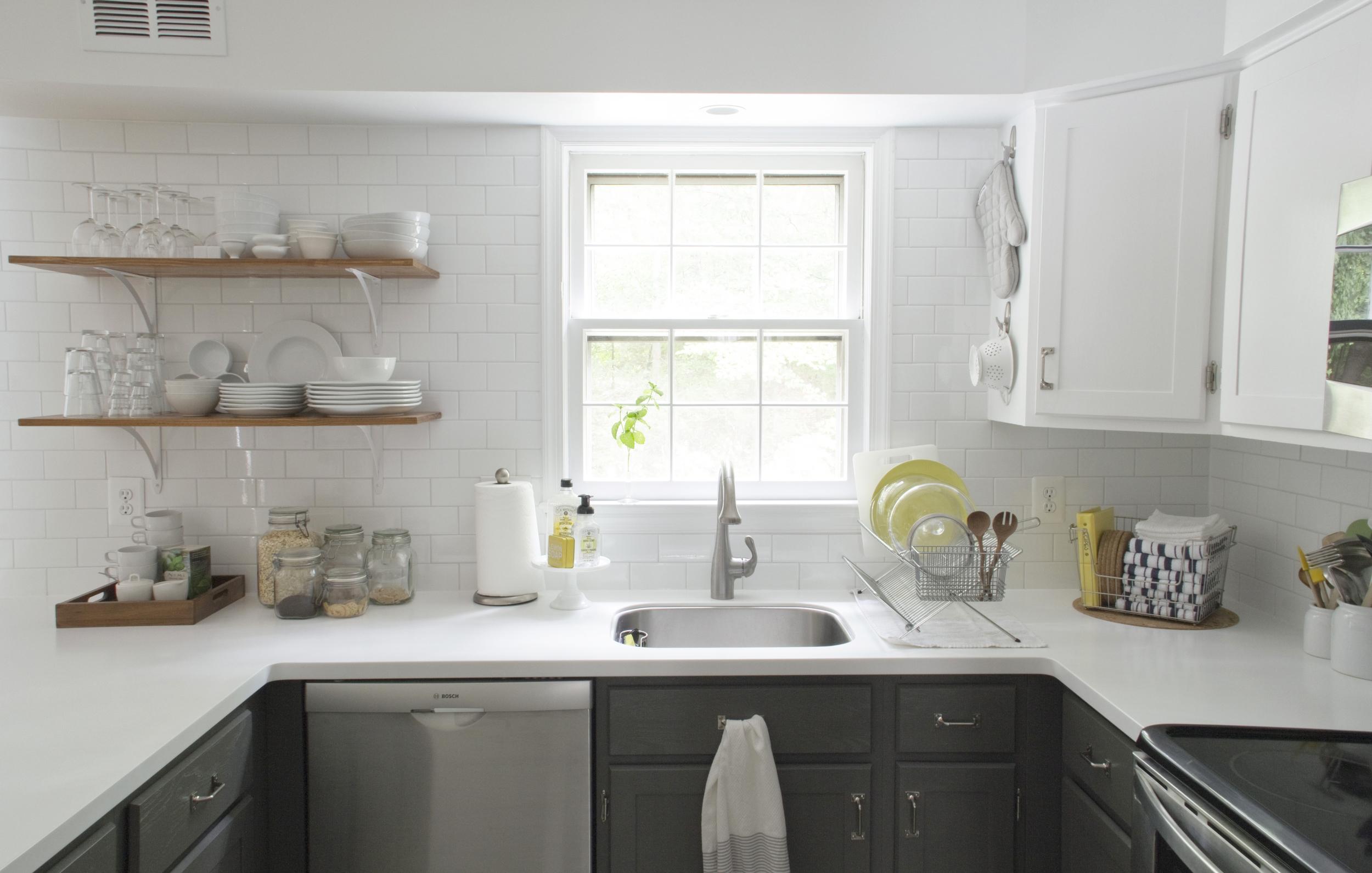 KitchenRemodel_Sink_CC1.jpg