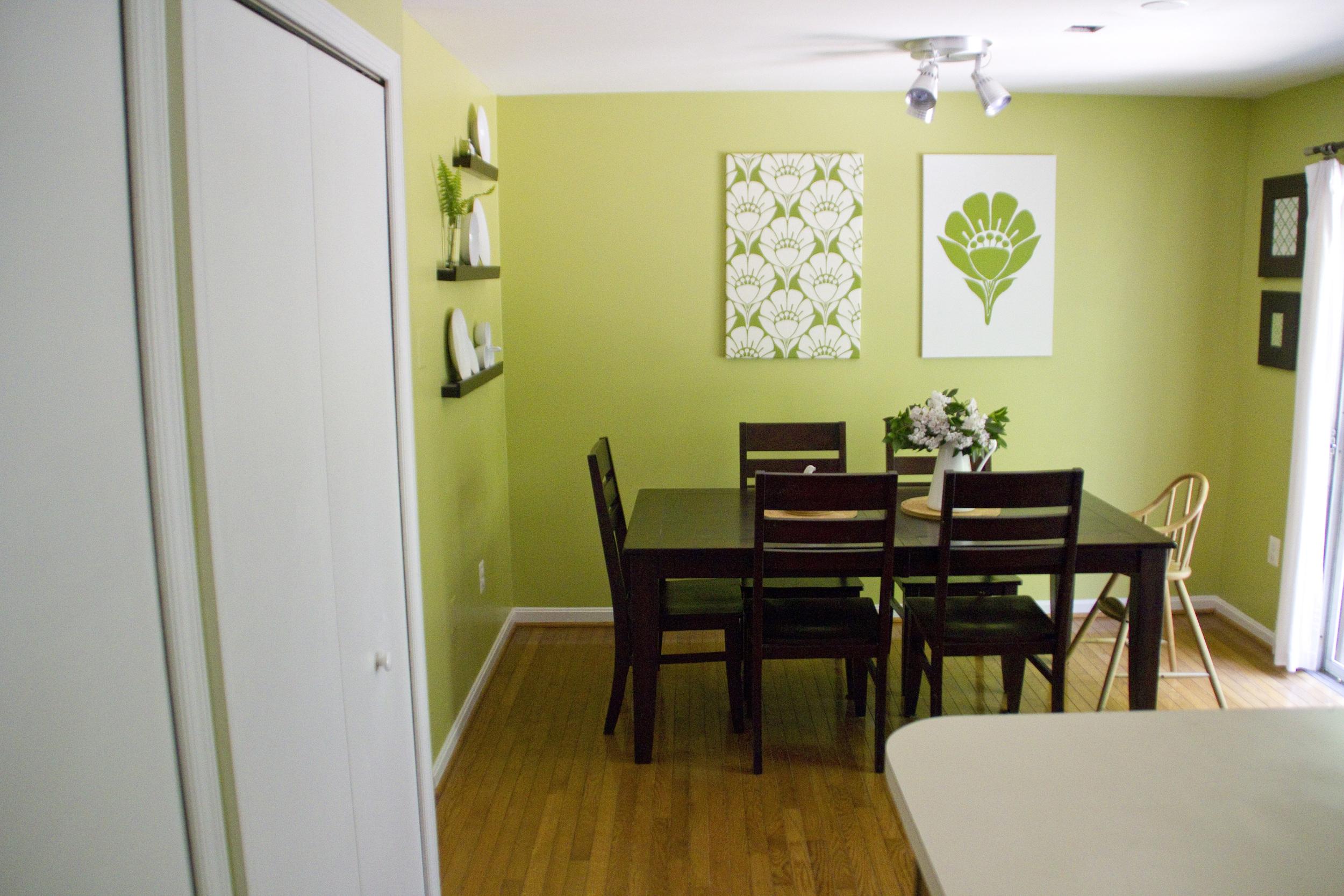 DiningAreaBefore1_CC1.jpg