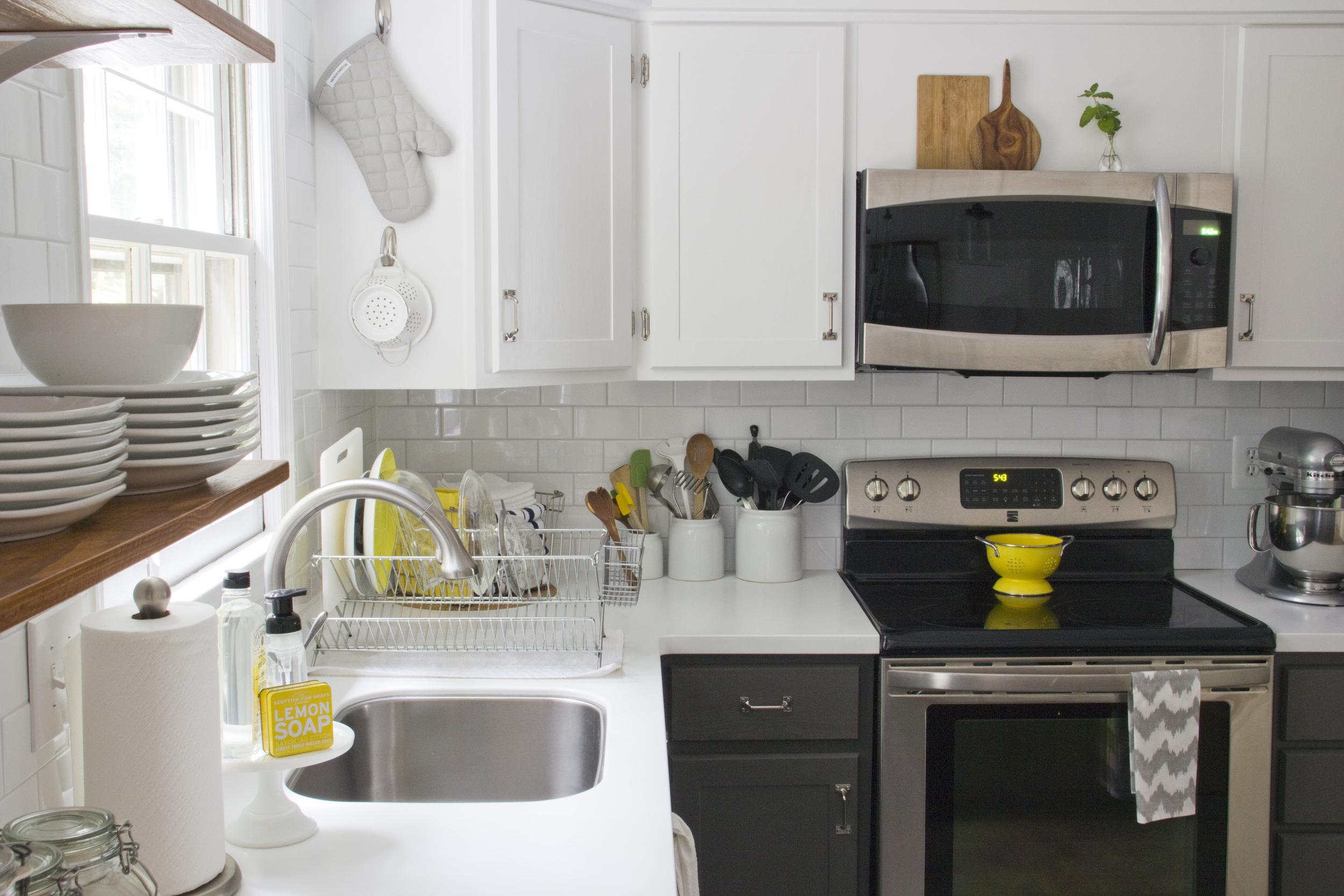 KitchenRemodel_Corner2_CC1.jpg