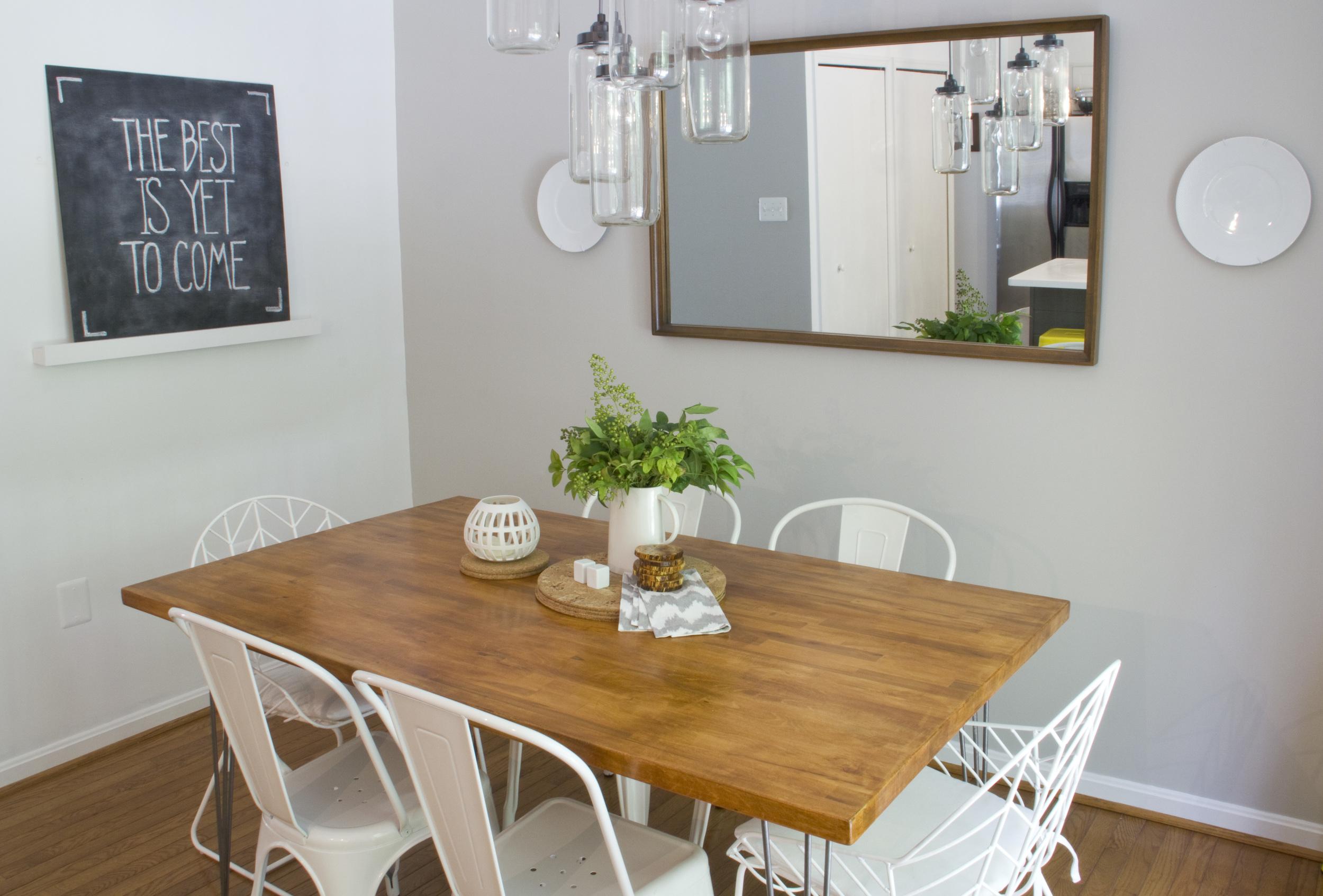 KitchenRemodel_Table2_CC1.jpg