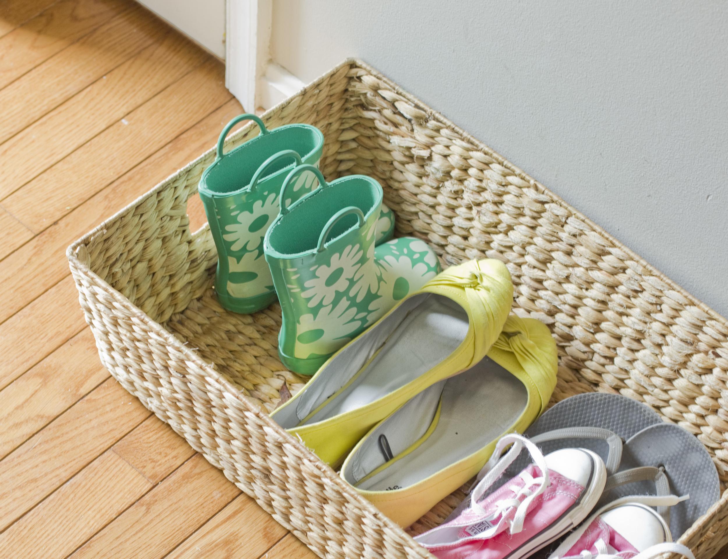 shoebasket.jpg