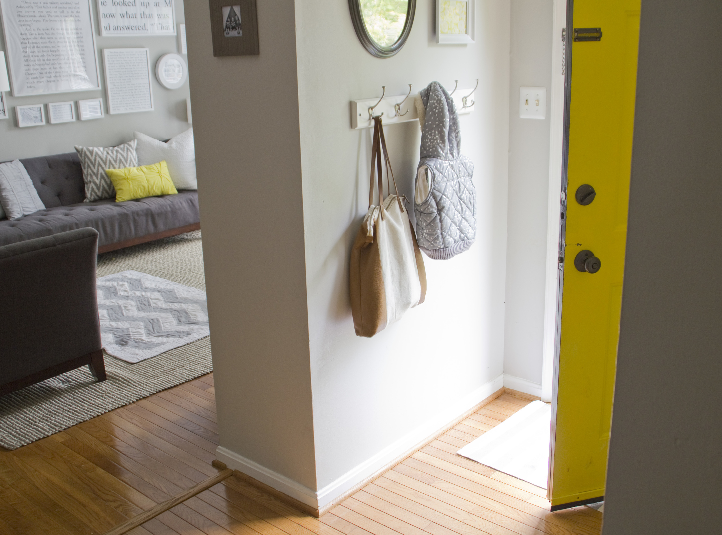 Entry:Livingway.jpg