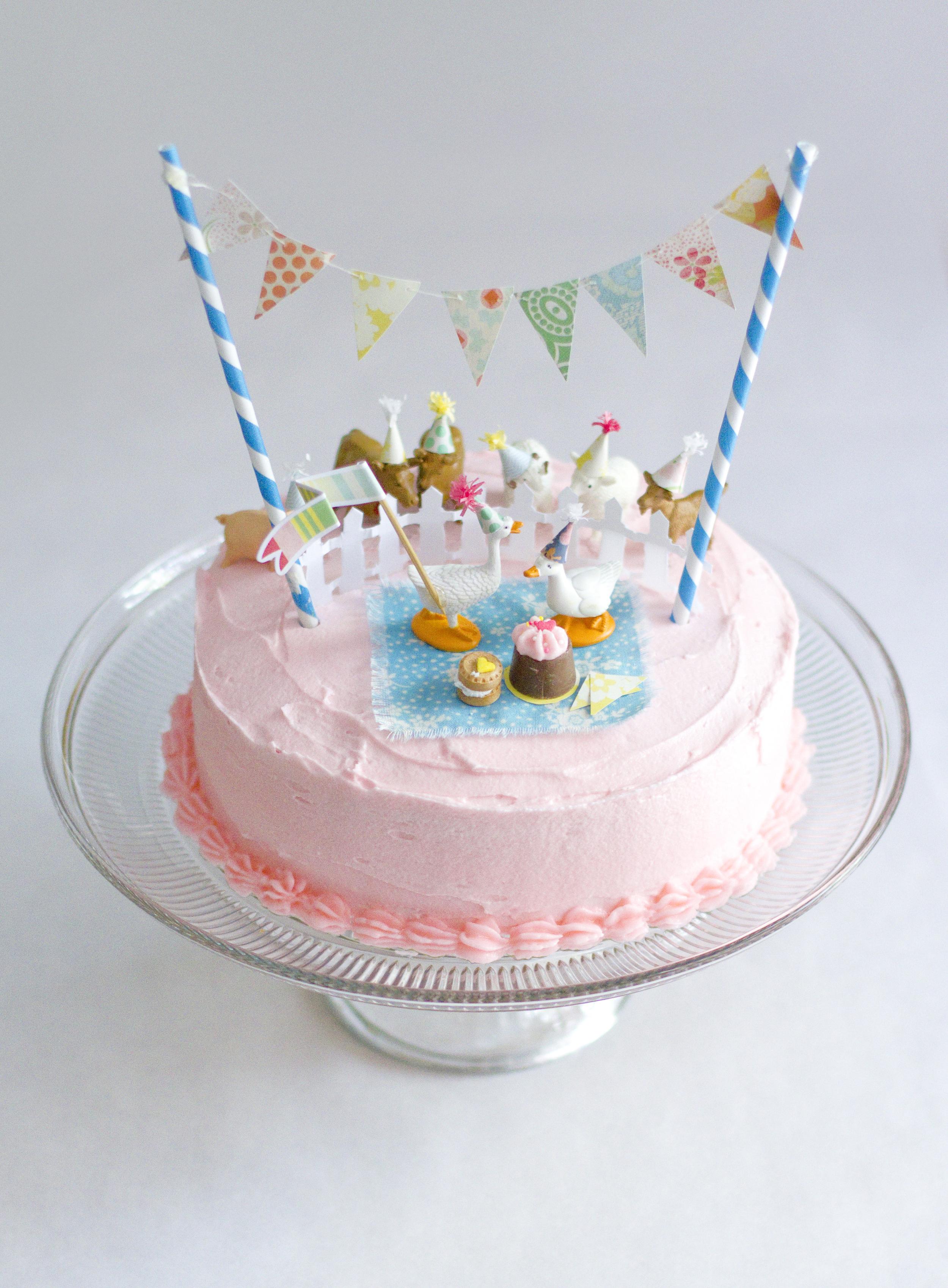 Cake_110213_5_background.jpg